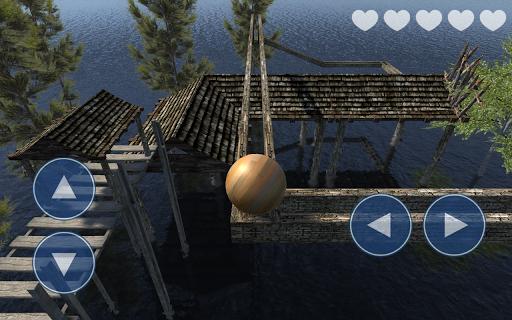 Extreme Balancer 3 71.6 Screenshots 13