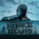 Attack Anime On Titan Quiz Words 2 Images New Pour PC