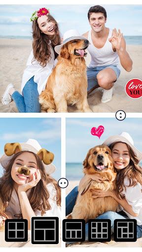 Photo Editor PRO 1.5.6 Screenshots 4