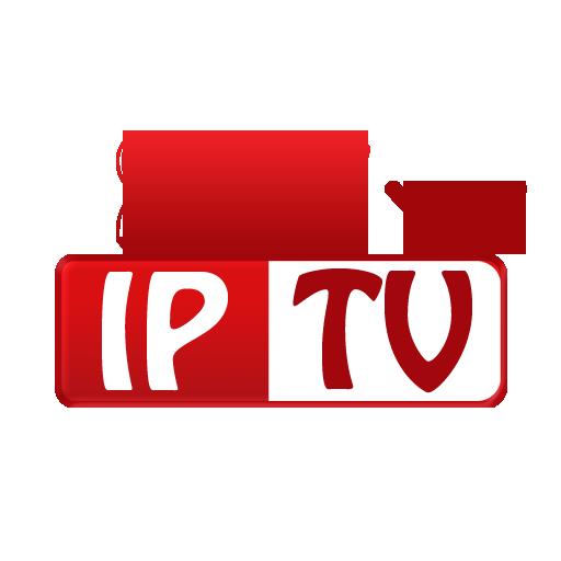 Baixar 247 IP TV For Smart TV