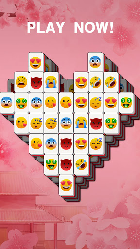 Mahjong&Free Classic match Puzzle Game screenshots 8