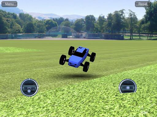 Absolute RC Heli Sim 3.52 Screenshots 19