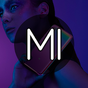 Super Mi Phones Ringtones - Mi 9& Mi 8&Mi Mix 3