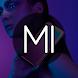 スーパーミリオン着メロ -  Mi 9&Mi 8&Mi Mix 3&Mi Max 3 - Androidアプリ
