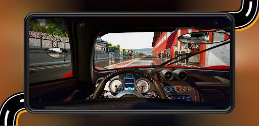 Street Racing hack tool