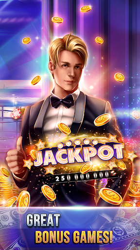 Slots Machines 2.8.3801 screenshots 13