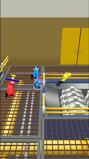 FightUp.io android2mod screenshots 4