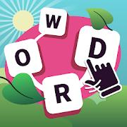 Word Challenge - Wordgame Puzzle