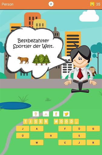 emoji quiz - rate das emoji! screenshot 3