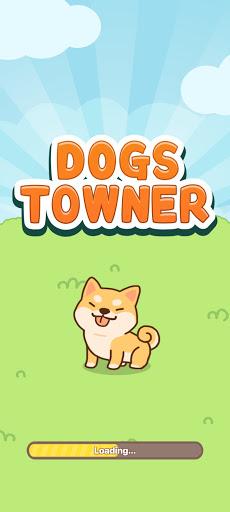 Dogs Towner 1.1.1 screenshots 1