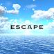 海の惑星 - 新作のゲームアプリ Android