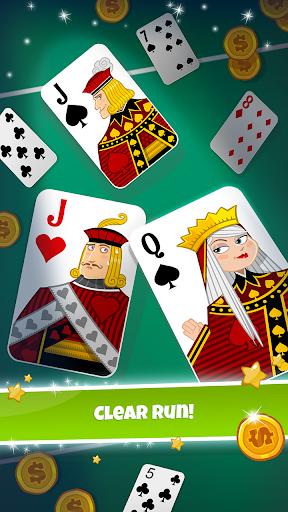 Buraco Loco : Play Bet Get Rich & Chat Online VIP screenshots 1