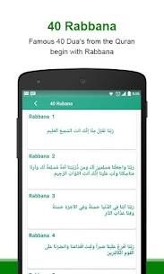 Al Quran Pro – Read Quran Offline, MP3 Quran Full 4