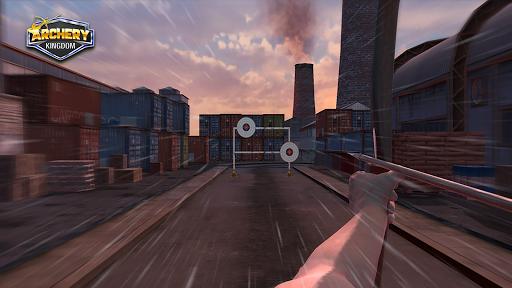 Shooting Archery  Screenshots 6