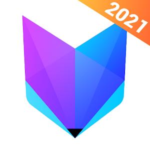 V Launcher:Theme, Icon Changer