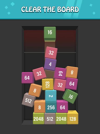 Drop Block 3D  screenshots 7