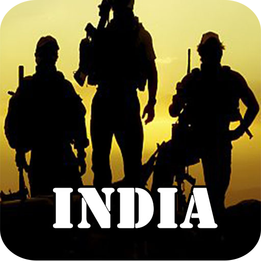 Indian Army Hd Wallpaper Apps On Google Play