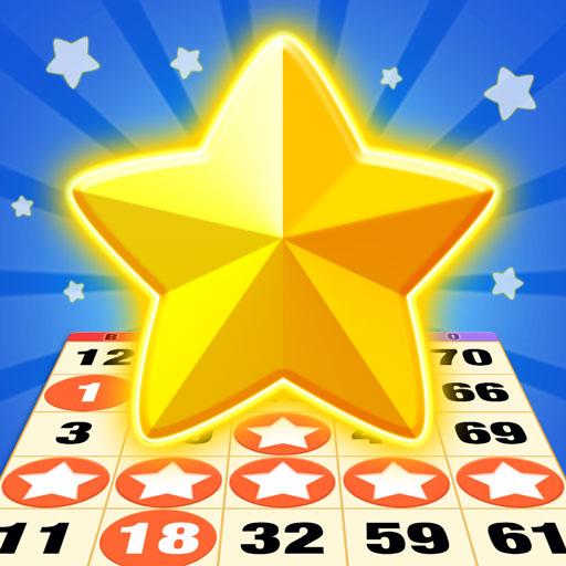 Bingo Golf - Free Bingo Live Caller Games At Home