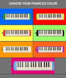 Pianika Proのおすすめ画像4