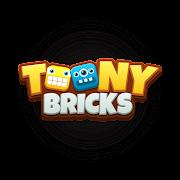 Toony Bricks