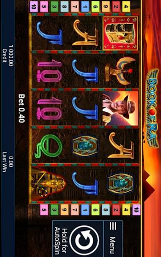 Mr. Bonus - Online casino free spins https screenshots 1