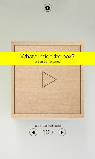 What's inside the box? 3.1 Screenshots 1