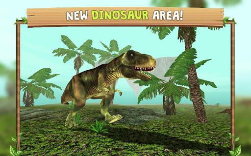 Dragon Sim Online: Be A Dragon  screenshots 2