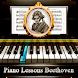 ベストピアノレッスンベートーベン - Androidアプリ