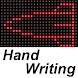 手書きLedDisplay - Androidアプリ