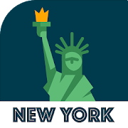 NEW YORK City Guide, Offline Maps, Tickets & Tours