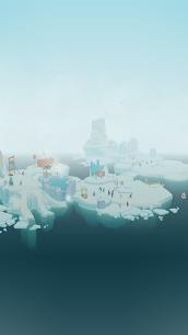 Penguin Isle 1.32.1 Apk + Mod 4