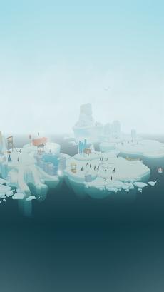 ペンギンの島のおすすめ画像4
