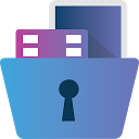 Secure Folder - App Lock Safe Folder Vault