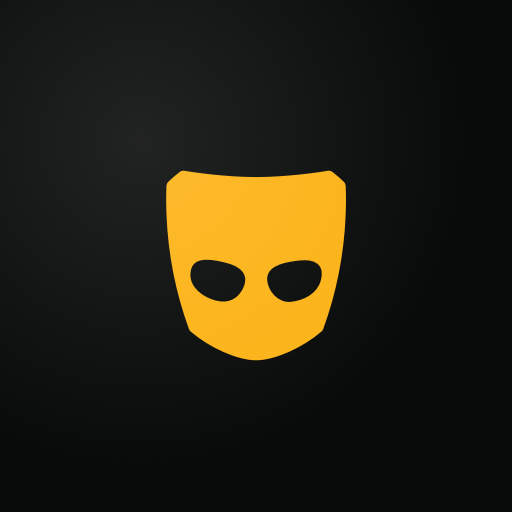 Grindr - exclusively for gay, bi and curious men. Chat, share pics, and meet up.