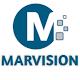 MARVISION TV POTOSI per PC Windows