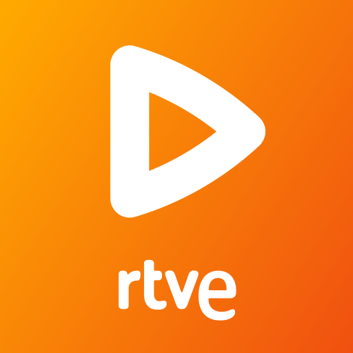Baixar RTVE A la carta Android TV para Android