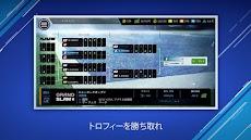 テニス・マネージャー2020 – モバイル – ワールドプロツアーのおすすめ画像5