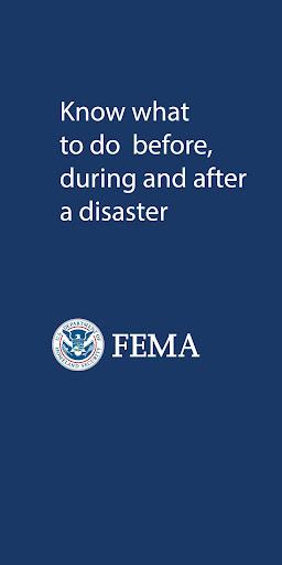 FEMA 2.11.2 Screenshots 1