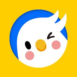 Hakuna: Live Stream, Meet and Chat, Make Friends