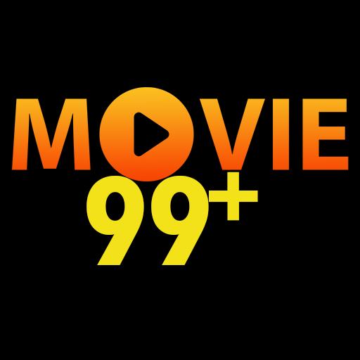Movie 99 plus