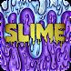 Slime Simulator