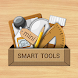 Smart Tools mini - Androidアプリ