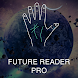Future Reader Pro - Androidアプリ