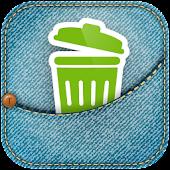 icono Duplicate Remover Medios