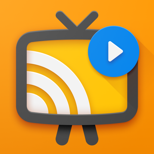 Web Video Caster Receiver APK