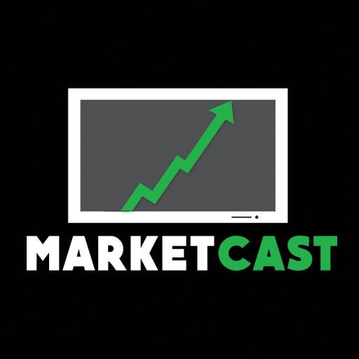 Baixar MarketCast