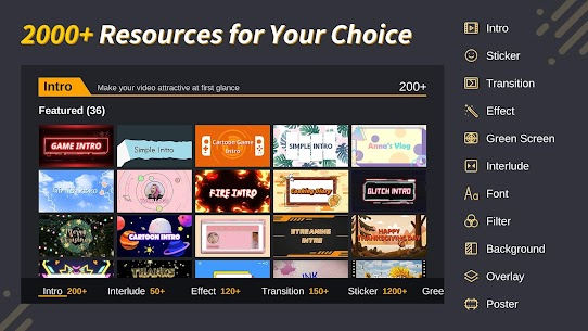 Free Film Maker Pro – Free Movie Maker  Video Editor Apk Download 2021 2
