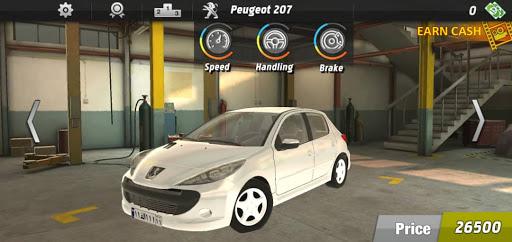 2nd Gear  screenshots 4