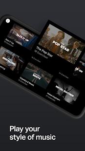 Yousician - An Award Winning Music Education App Screenshot