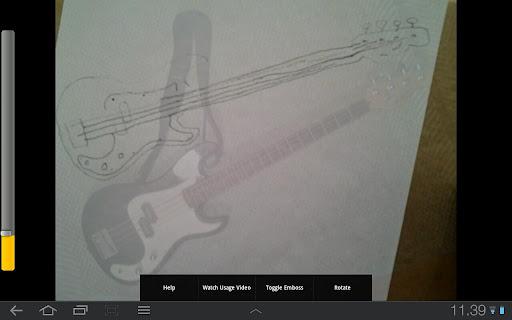 Artist's Eye Free  Screenshots 2